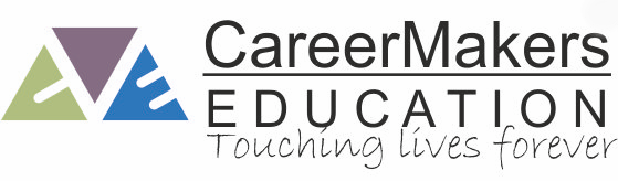 CareerMakers Education Private Limited