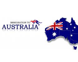 AUSTRALIA PR_
