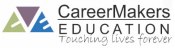 Career Makers Education Pvt Ltd