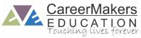 Career Makers Education Pvt Ltd