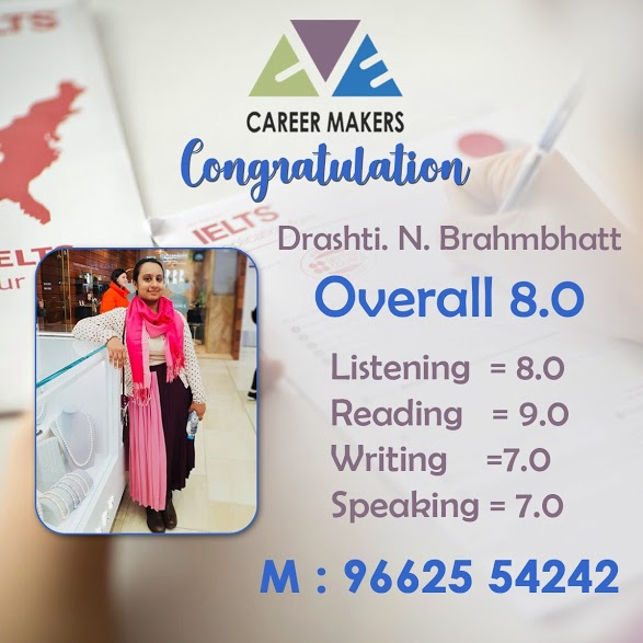 Dhrasthi Brahmbhatt