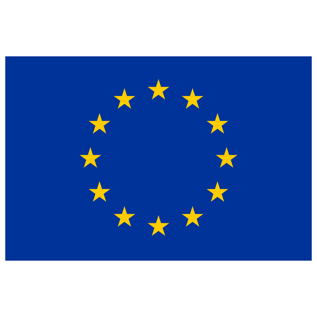 EU-European-Union-Flag-icon