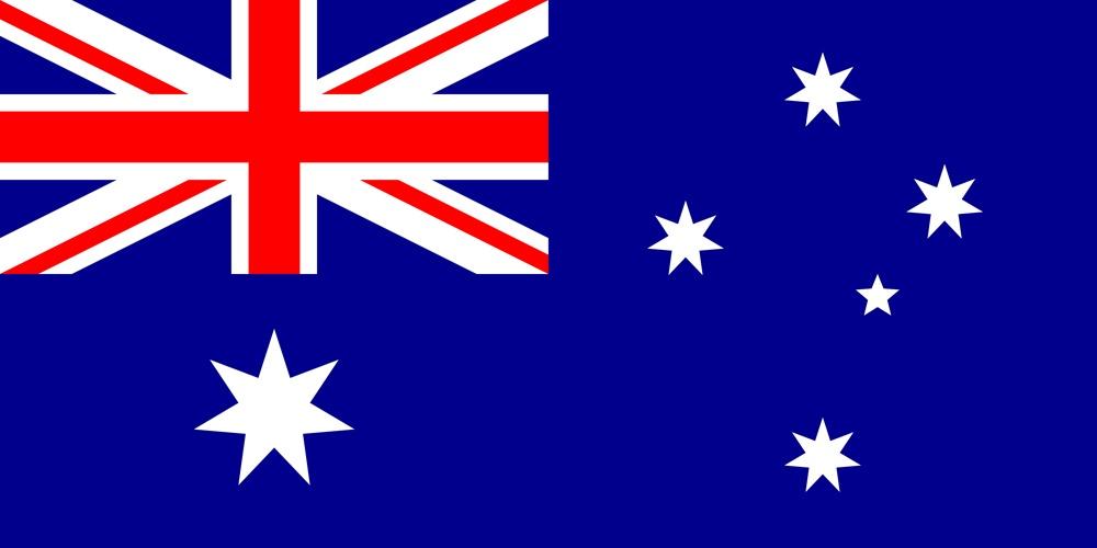 australia-flag-medium