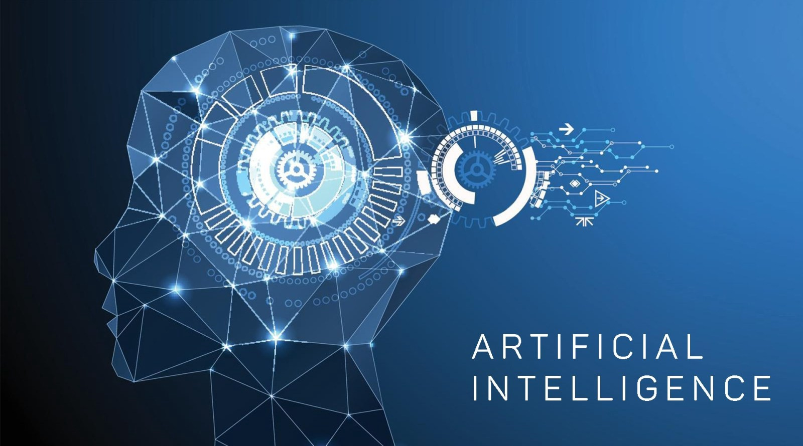 Study- Artificial Intelligence & Machine Learning ...