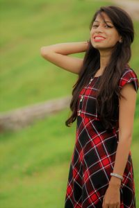 Jalpa Vara- New Zealand Student Visaa