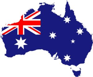 Australia is one of the most popular student visa destinations and most of the students pursue masters couse in Australia. Careermakers provides all the knowledge under one roof